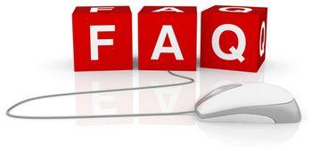 Как открыть счет на CME ? Этот и другие часто задаваемые вопросы чаво faq