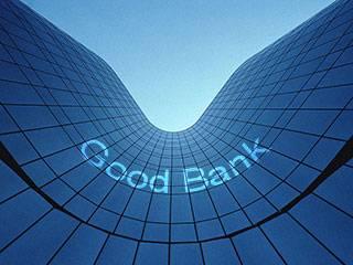 рекомендации по выбору банка для валютного перевода