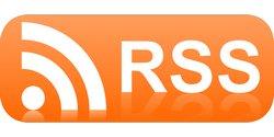 RSS-поток
