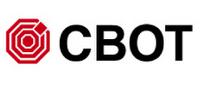 фьючерсные биржи - CBOT