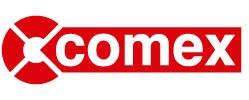 фьючерсные биржи - COMEX