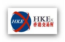 фьючерсные биржи - HKE