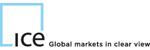 фьючерсные биржи - ICE
