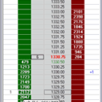 Global Zen Trader