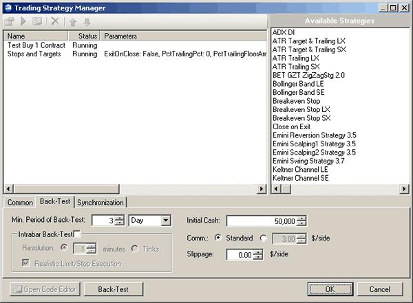 A zen trading system pdf
