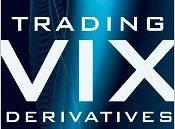 Индекс волатильности VIX
