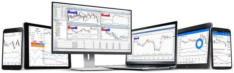 metatrader-5-devices