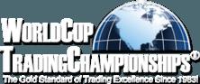 Чемпионат по Трейдингу