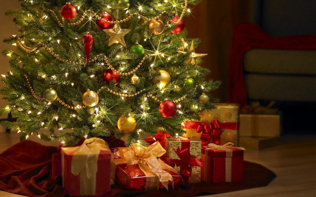Расписание биржи на Новогодние праздники 2019