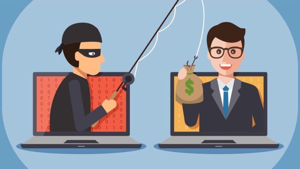 CFTC влепила 0 000 штрафа бинарщику