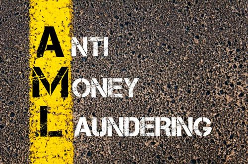 AML policy